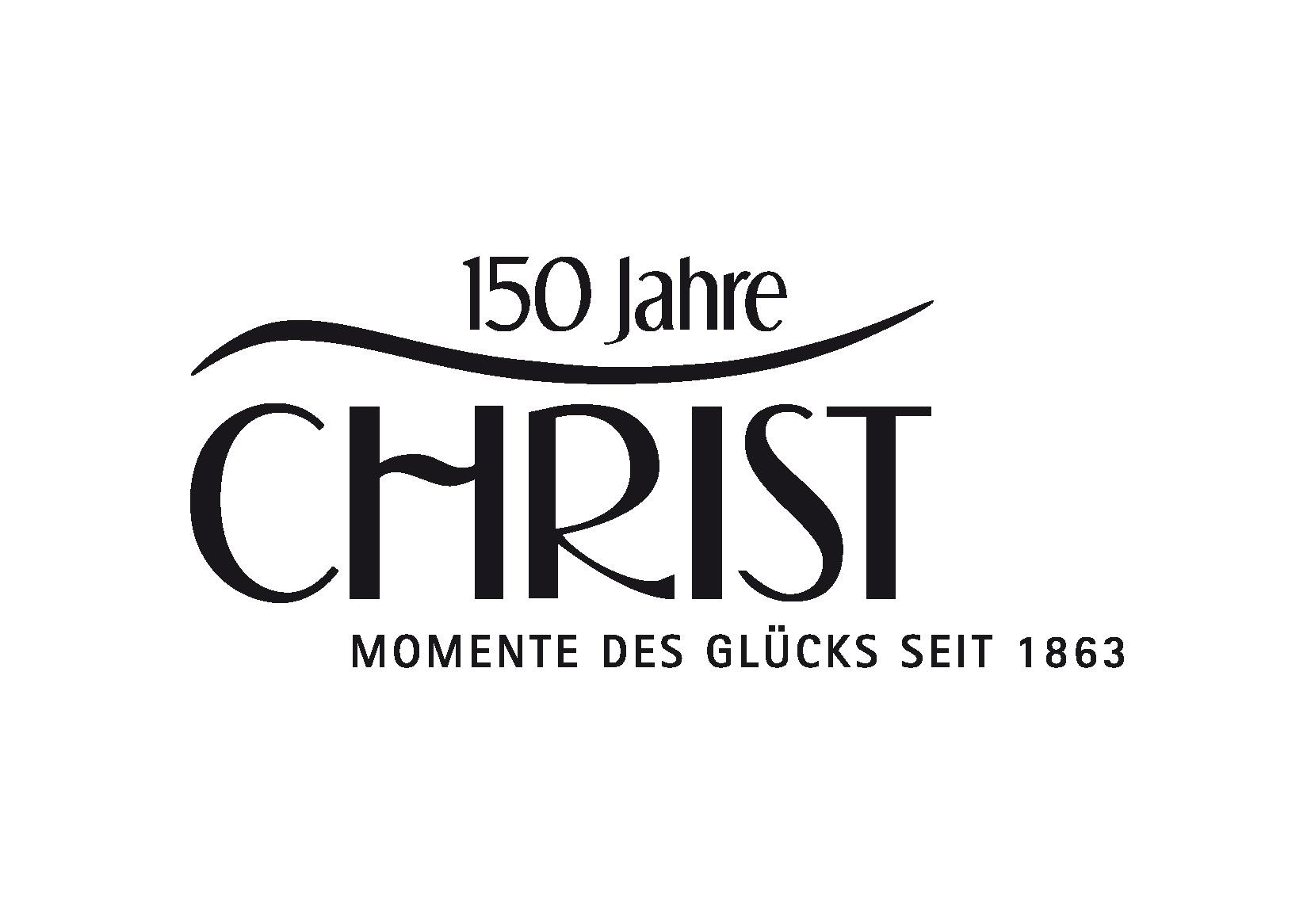 CHRIST 150 Jahre