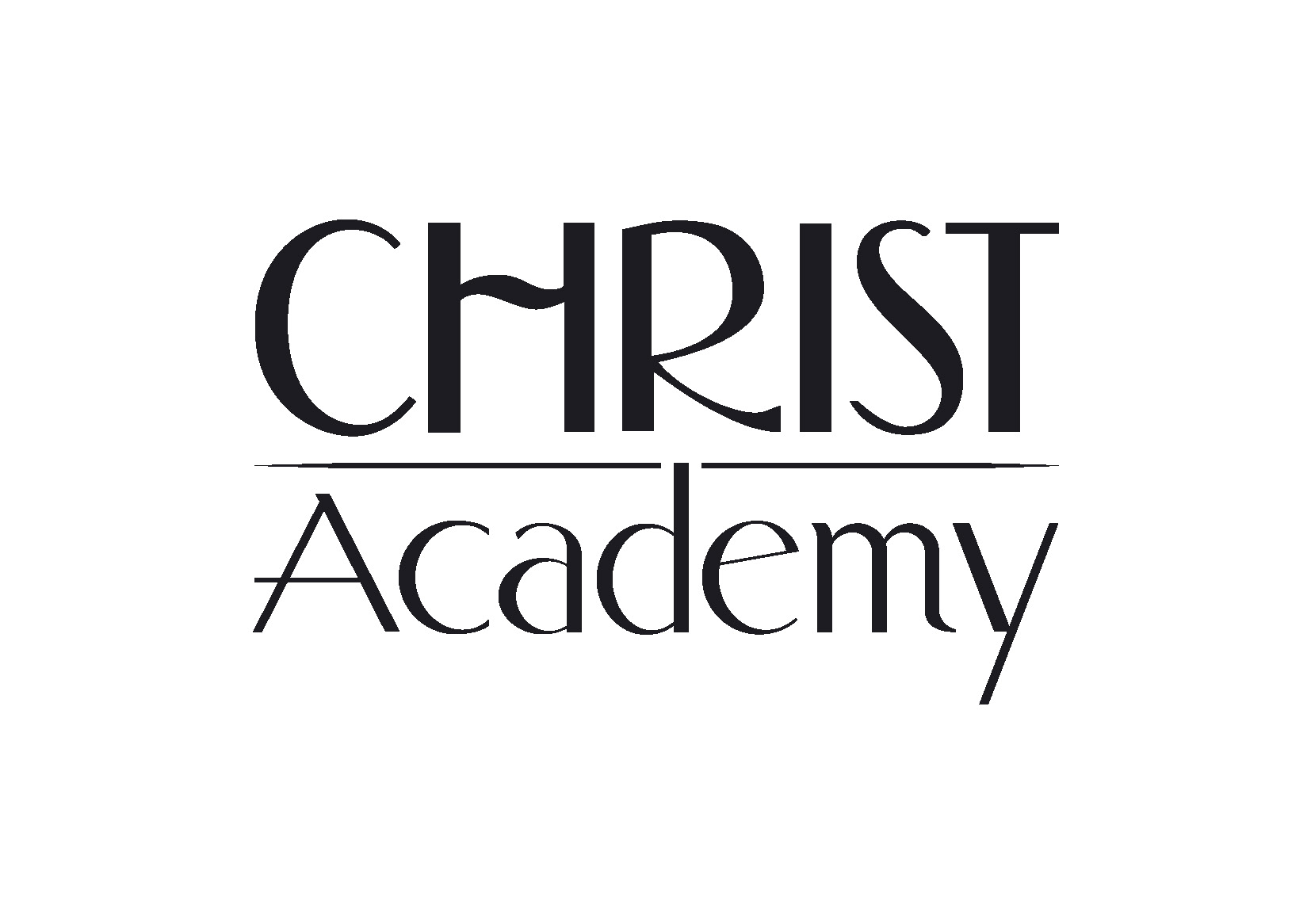 CHRIST_academy