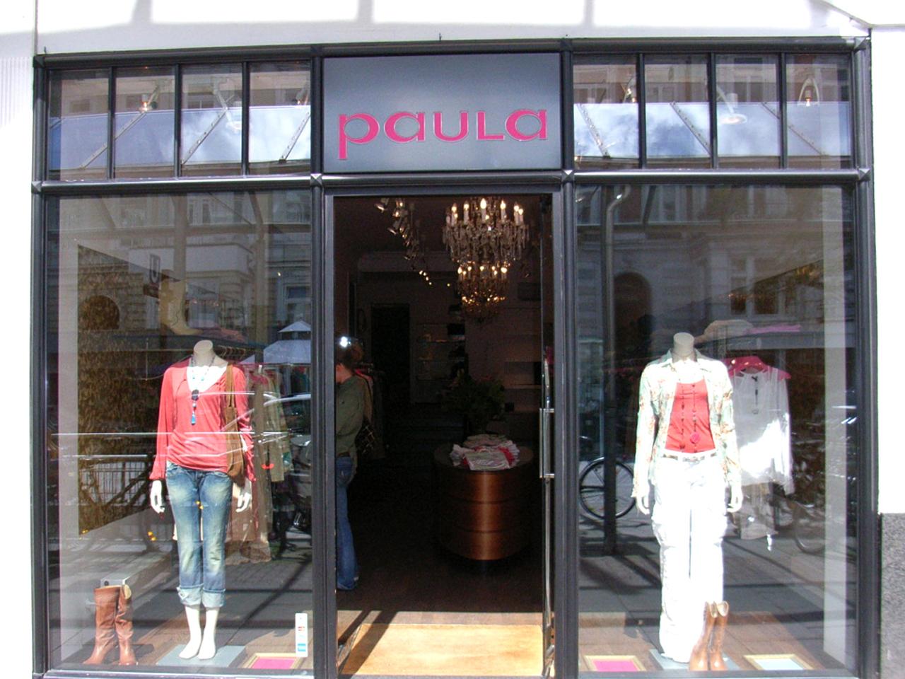 PAULA_shop