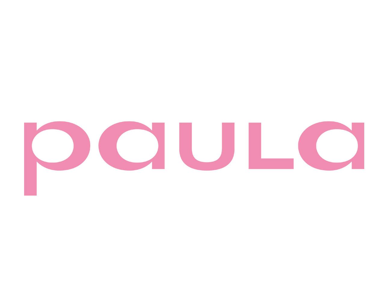 PAULA Logo/CI development